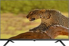 Infinix 32X1 32-inch HD Ready Smart LED TV